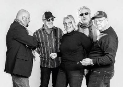 Band2_Plakat_A2_2019-3